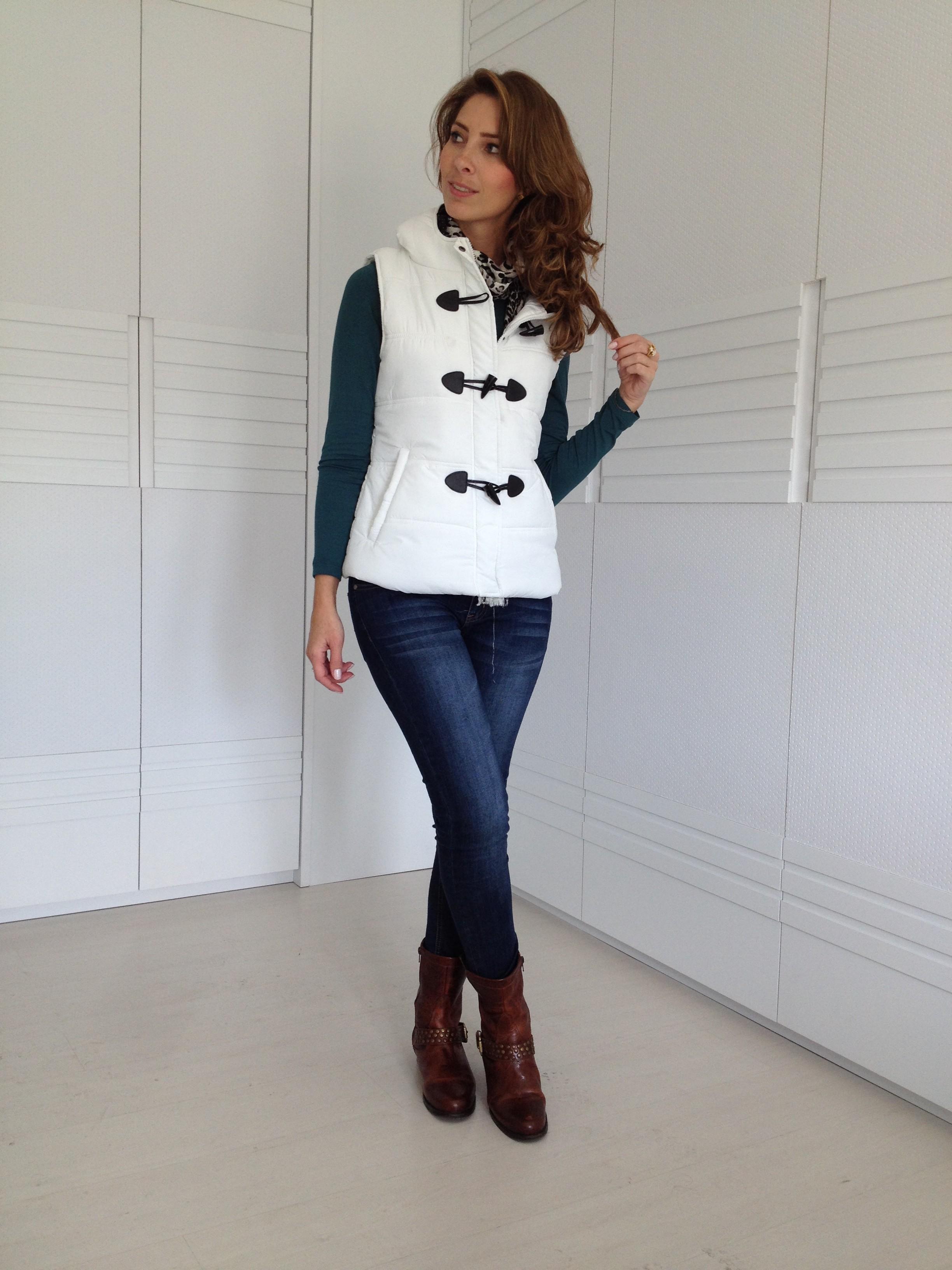 Look Copa 002 _ Arianne Ribeiro