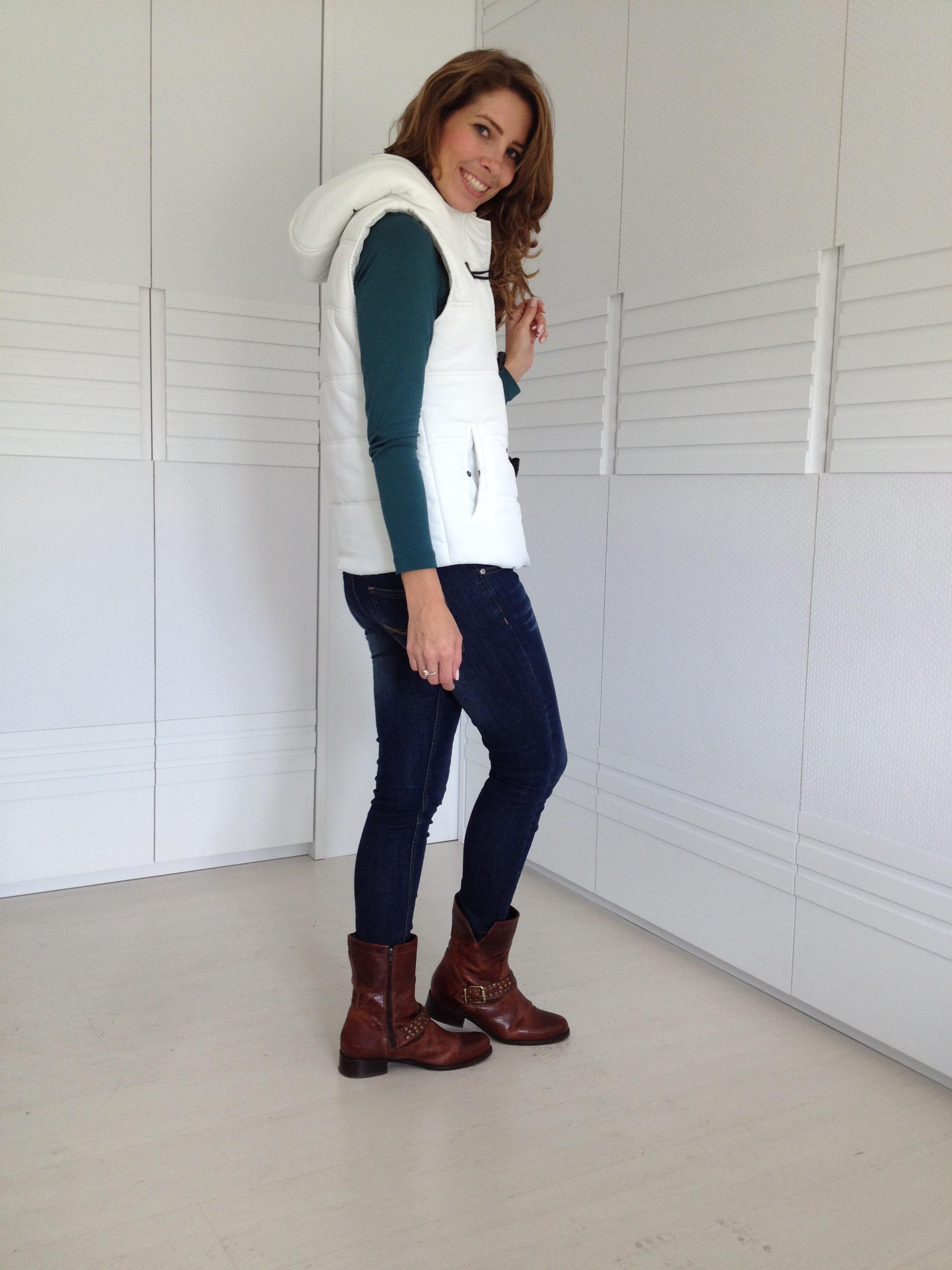 Look Copa 003 _ Arianne Ribeiro
