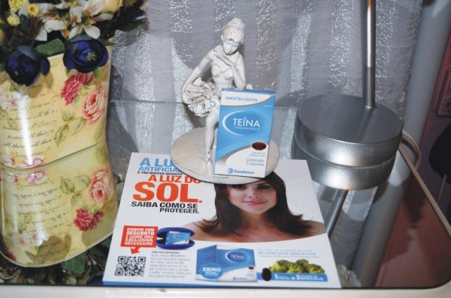 GlamBox Julho _ Arianne Ribeiro 002