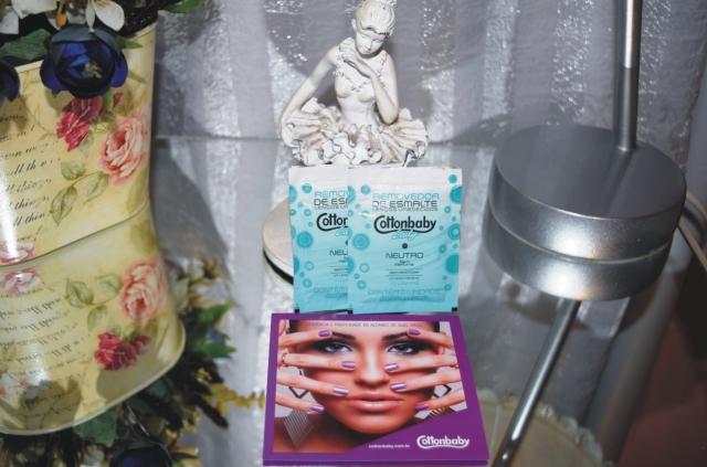GlamBox Julho _ Arianne Ribeiro 005