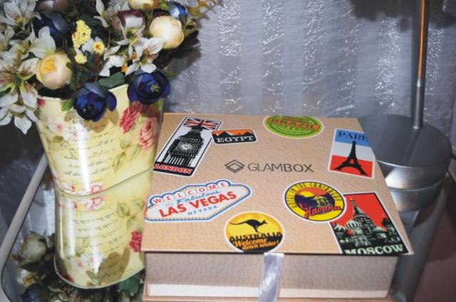 GlamBox Julho _ Arianne Ribeiro 009