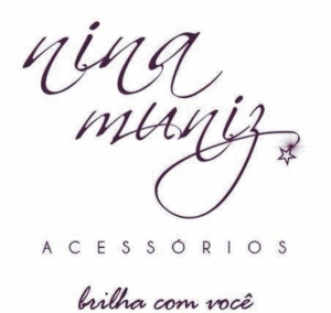 Nina Muniz _ Logo