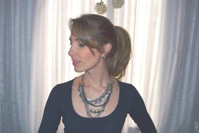 Cici Goulart 003 _ Arianne Ribeiro