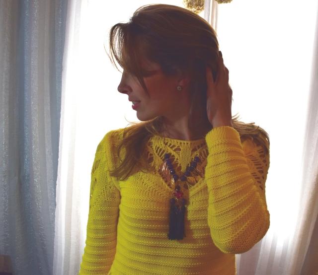 Cici Goulart 007 _ Arianne Ribeiro