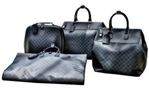 cn_image_1.size.bmw-i8-hybrid-03-louis-vuitton-custom-luggage-new