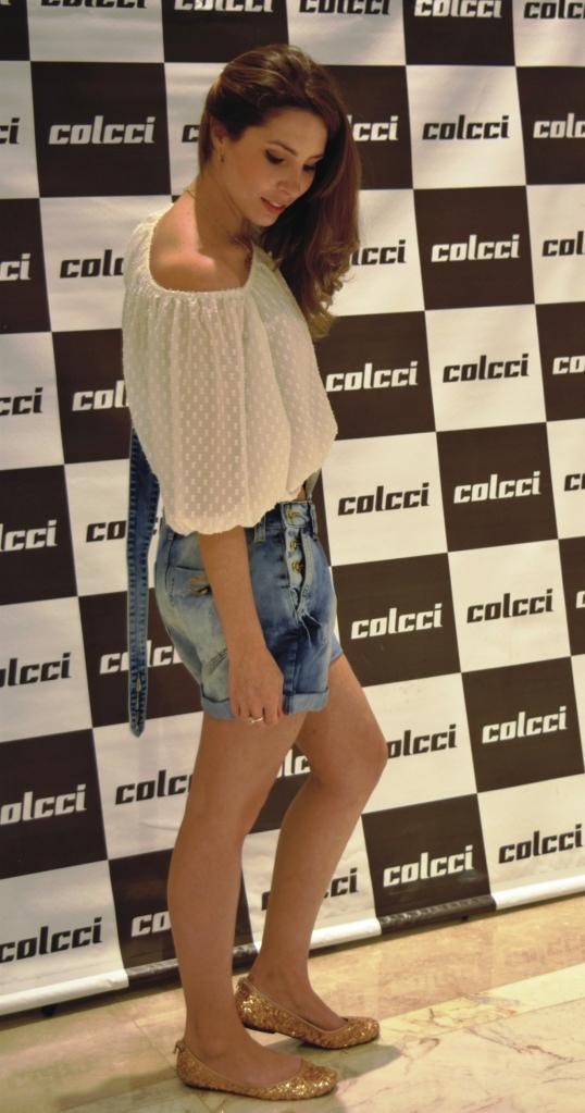 Colcci 001 _ Arianne Ribeiro