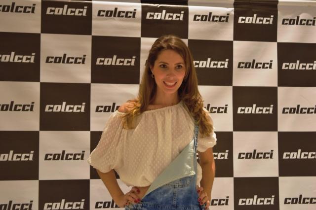 Colcci 003 _ Arianne Ribeiro