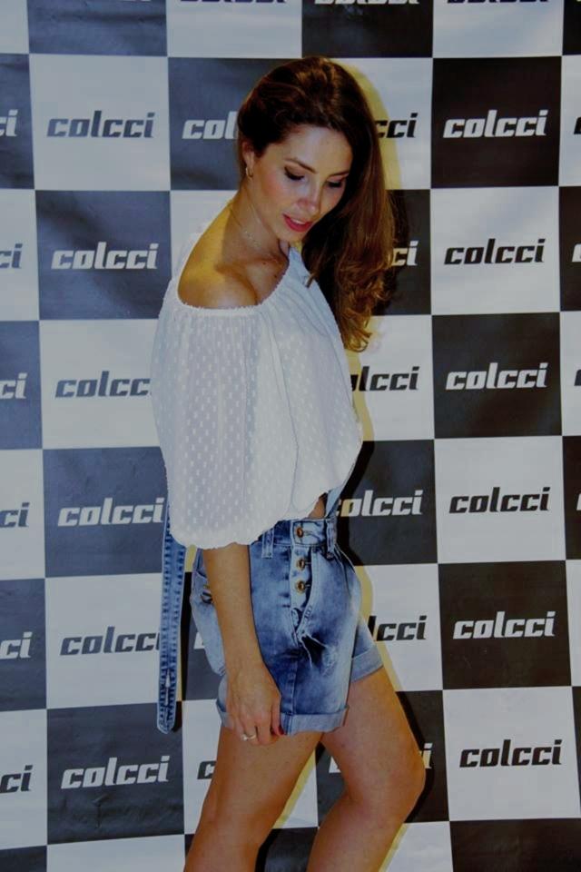 Colcci 006 _ Arianne Ribeiro