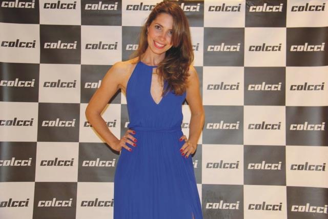 Colcci 012 _ Arianne Ribeiro