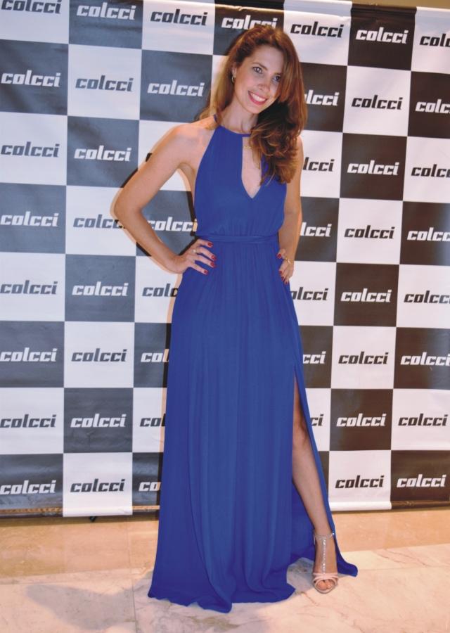 Colcci 014 _ Arianne Ribeiro