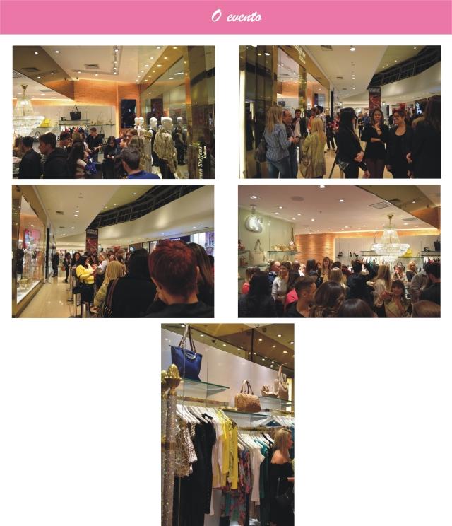 Inauguração Carmen Steffens _ Arianne Ribeiro 004