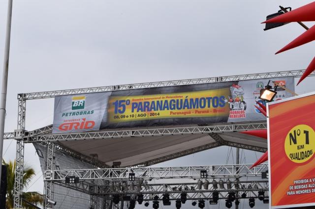 ParanaguaMotos _ AR005