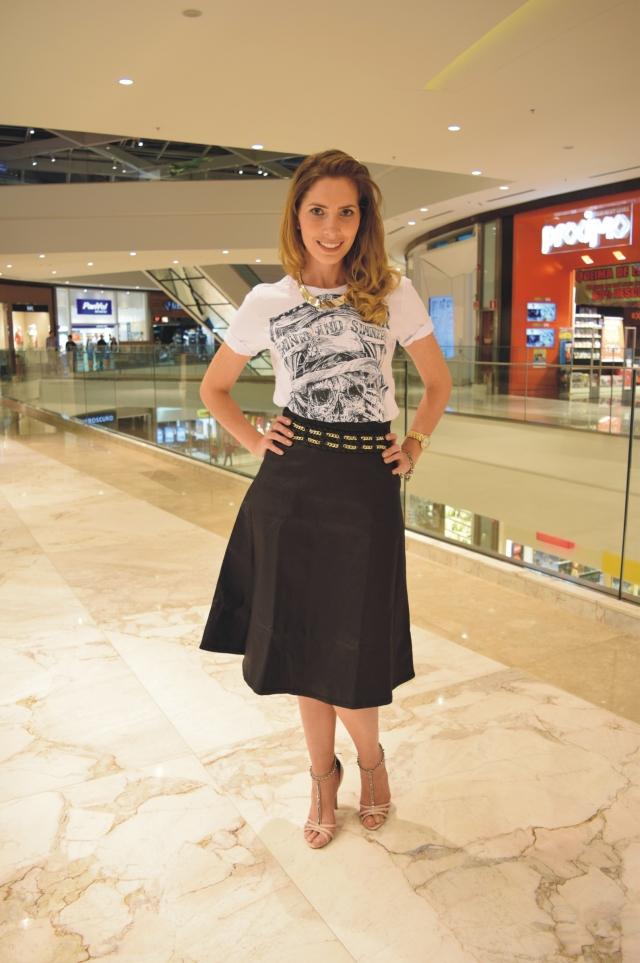 Colcci 005 _ Arianne Ribeiro