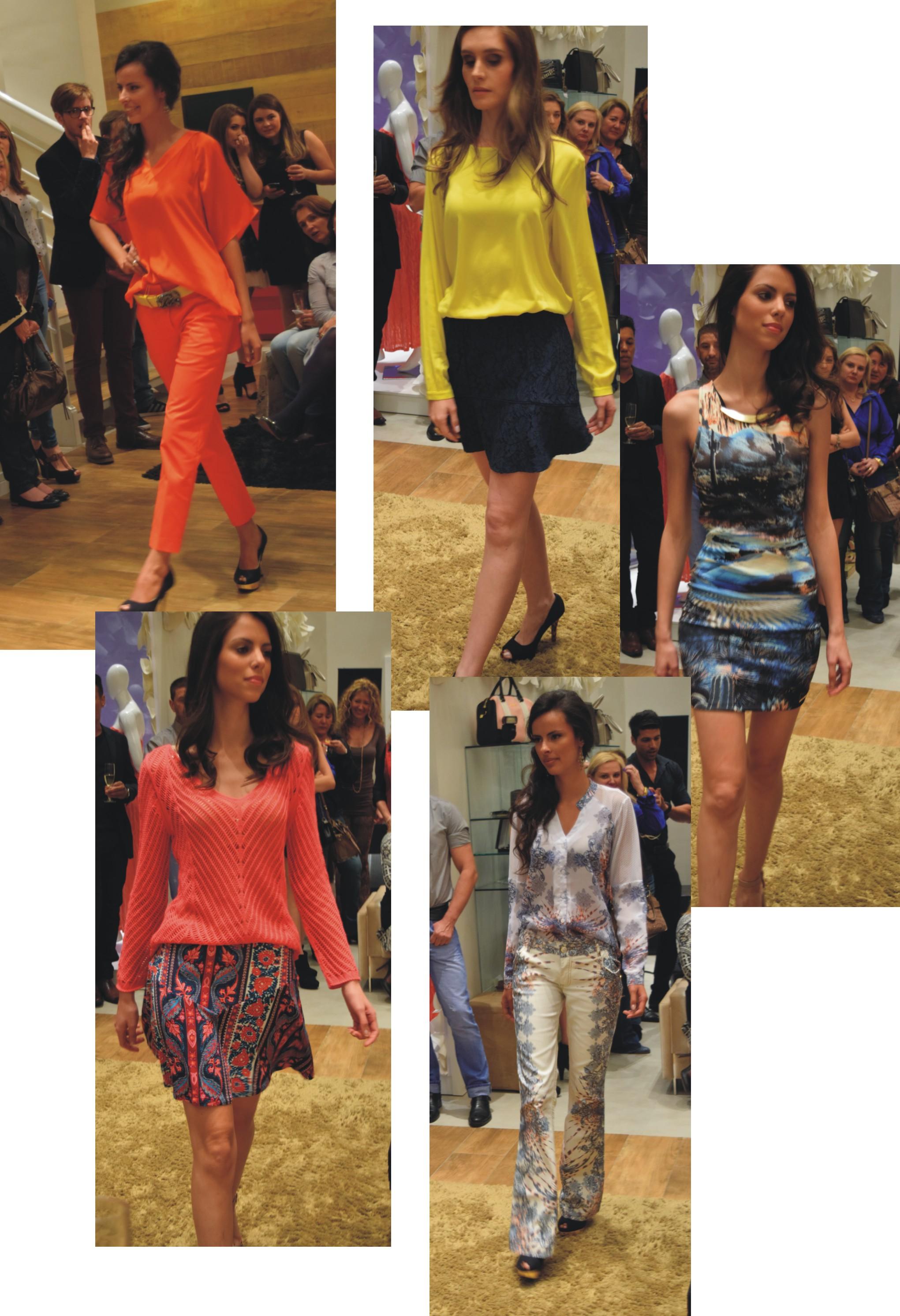 Hada Store _ Arianne Ribeiro