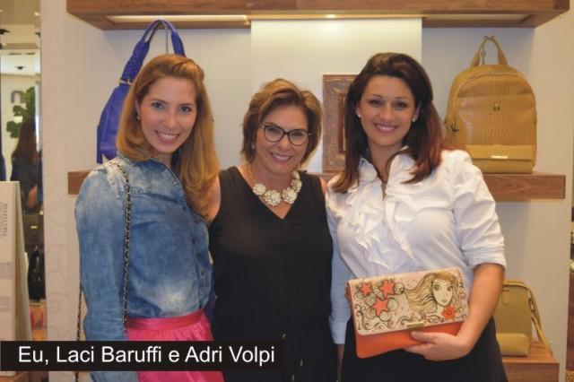 Laci Baruffi VFNO 2014 _ Arianne Ribeiro