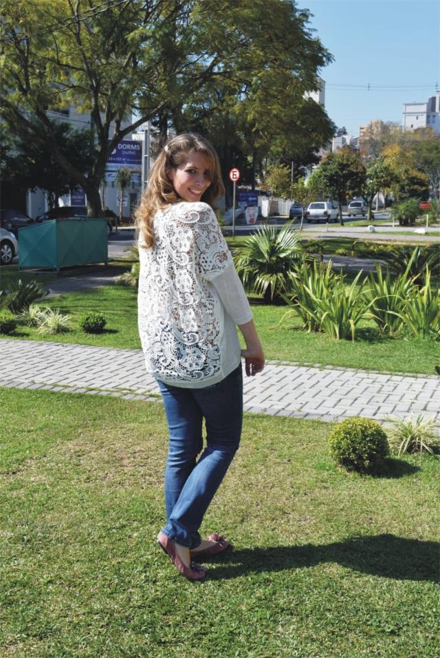 Look aniversário 006 _ Arianne Ribeiro