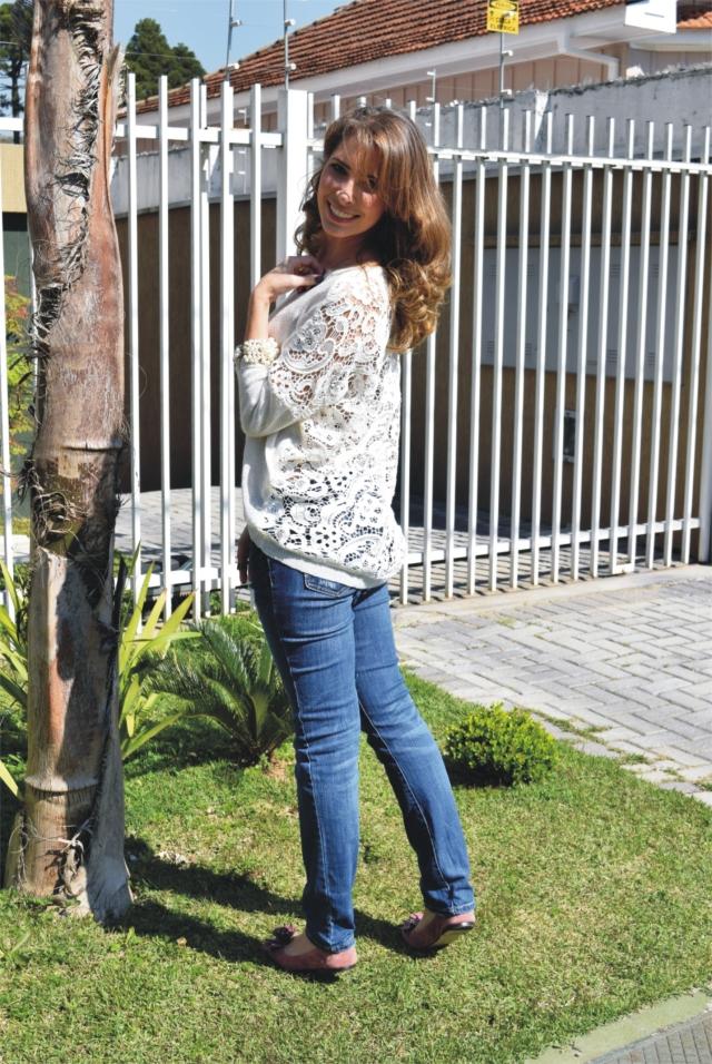 Look aniversário 008 _ Arianne Ribeiro