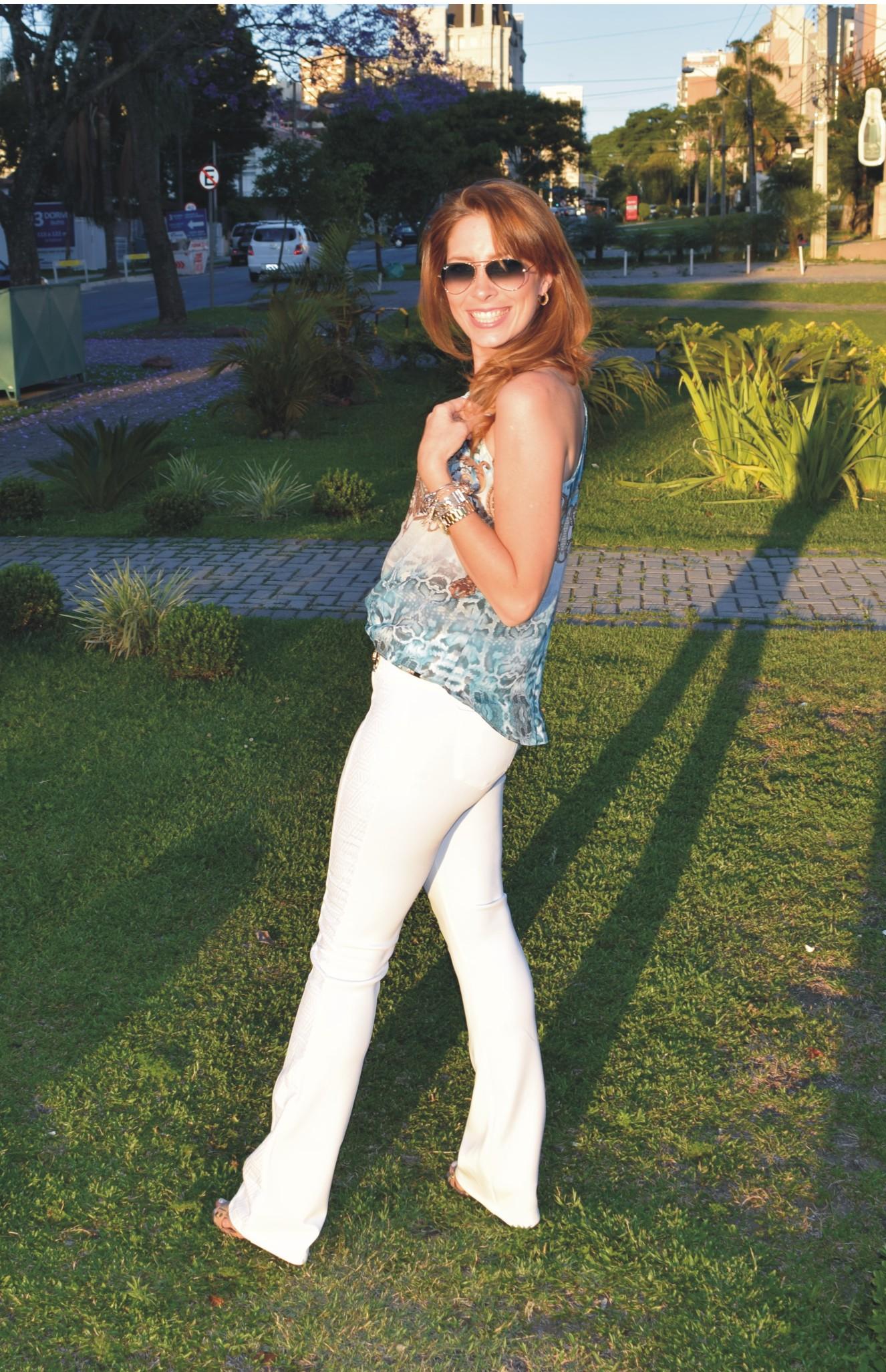 Look Dimy 002 _ ArianneRibeiro