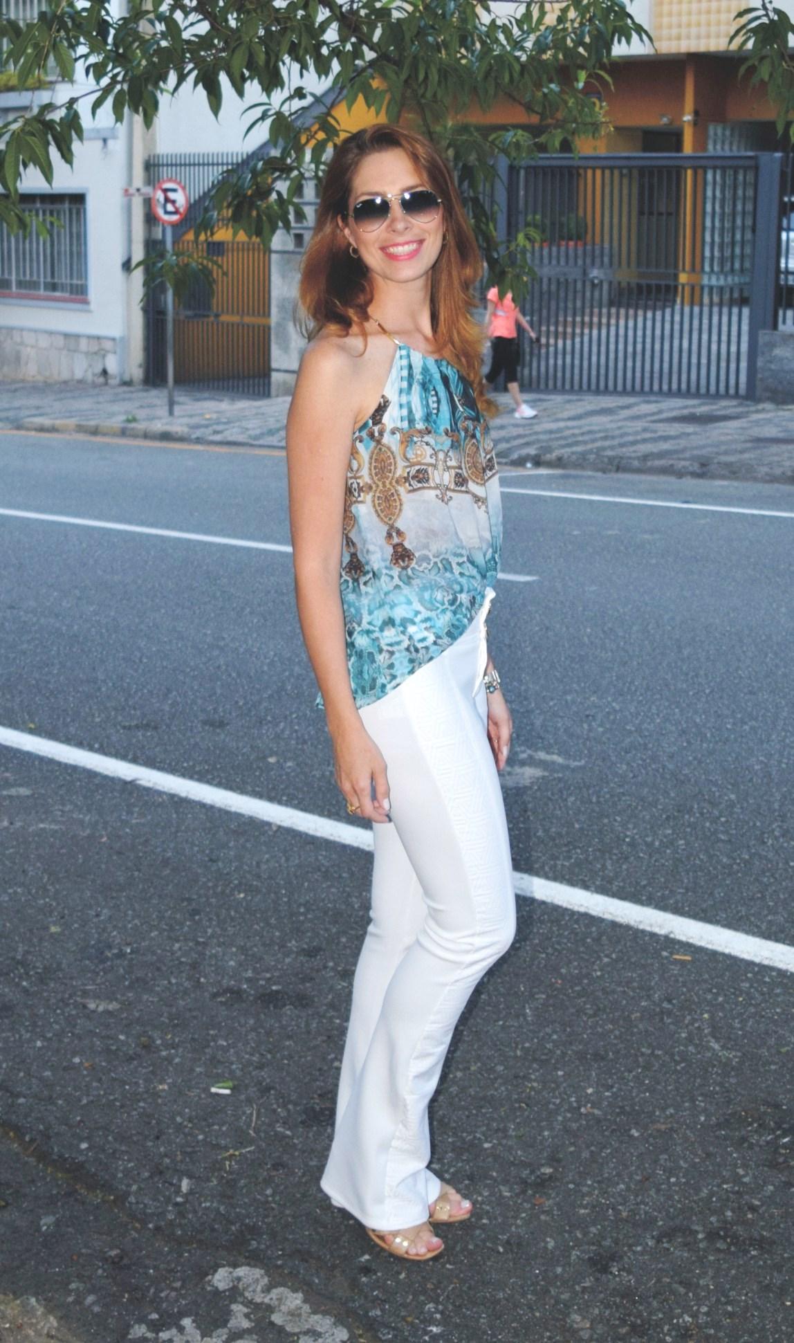 Look Dimy 004 _ Arianne Ribeiro