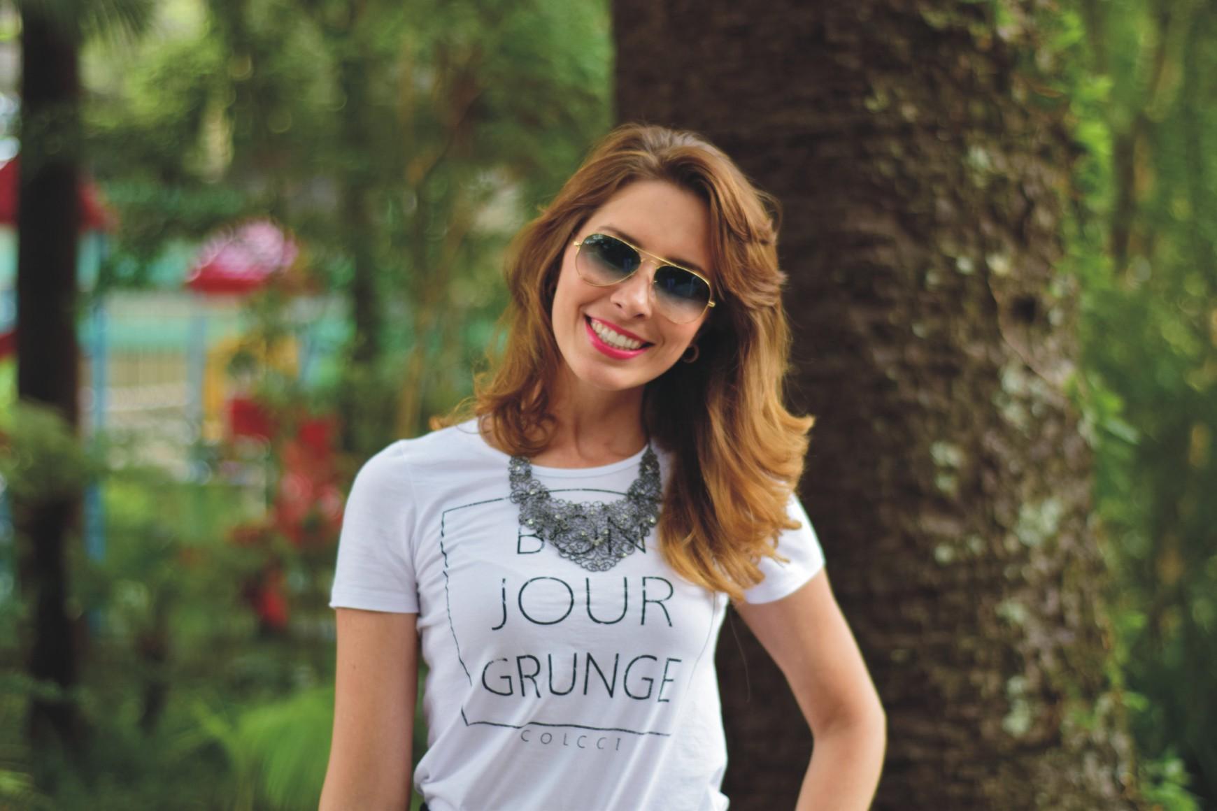 Look p &b 005 _ Arianne Ribeiro