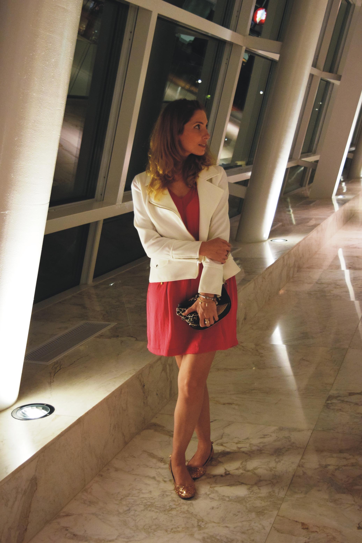 Look Pink 004 _ Arianne Ribeiro