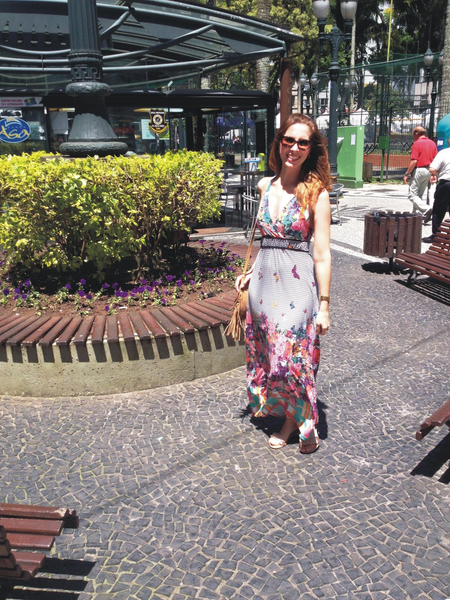 Vestido espantapo 002 _ Arianne Ribeiro