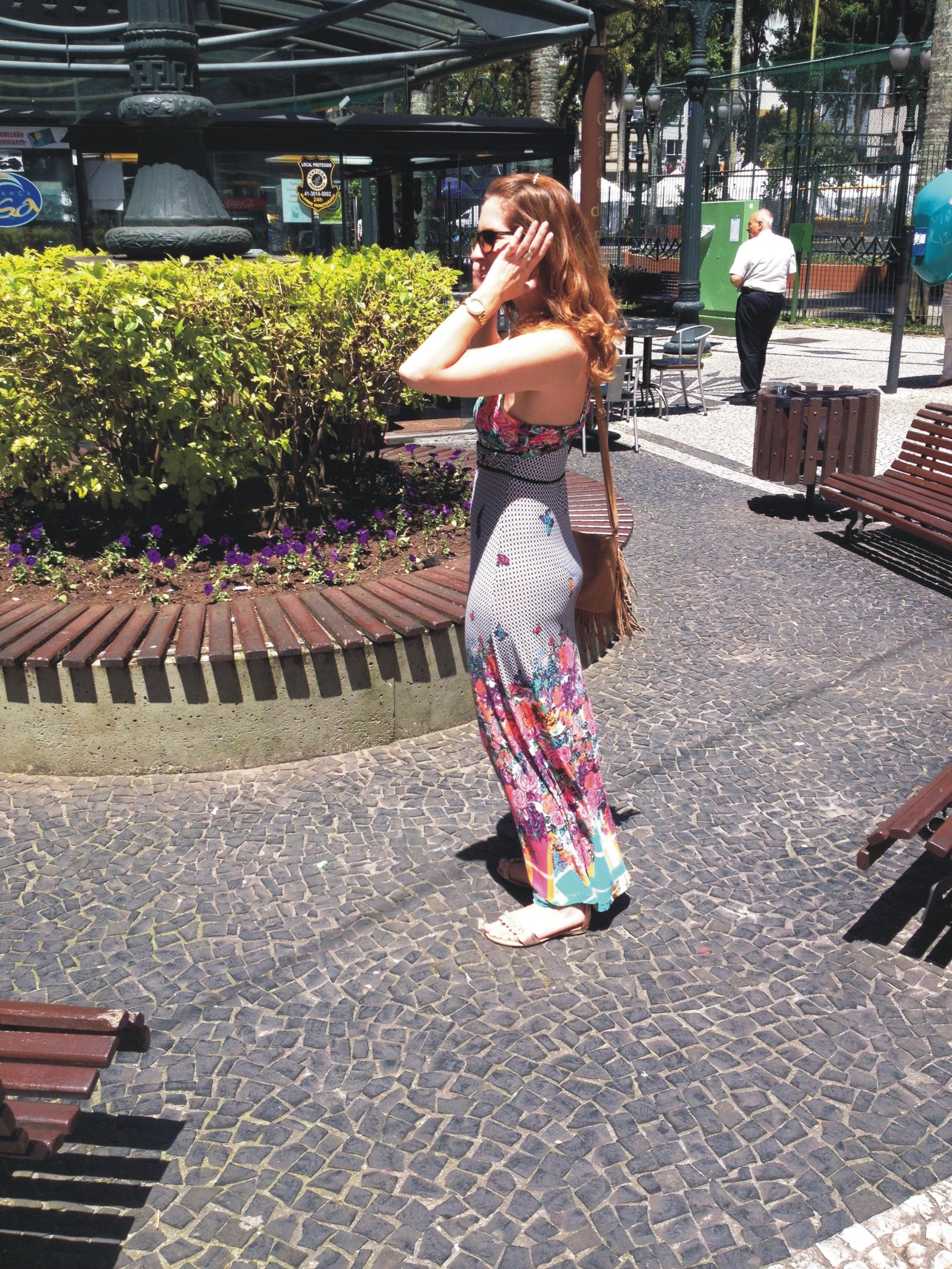 Vestido longo 005 _ Arianne Ribeiro