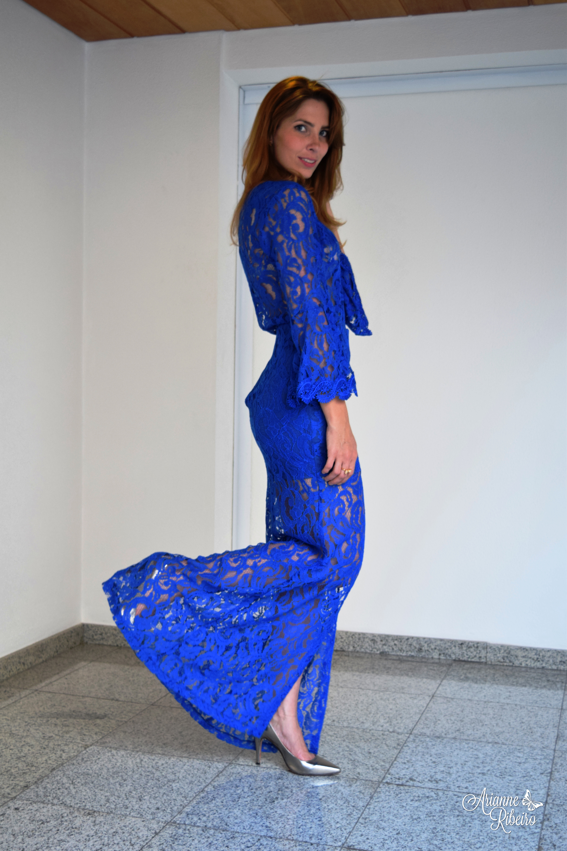 Sttudio Moda 019 _ Arianne Ribeiro