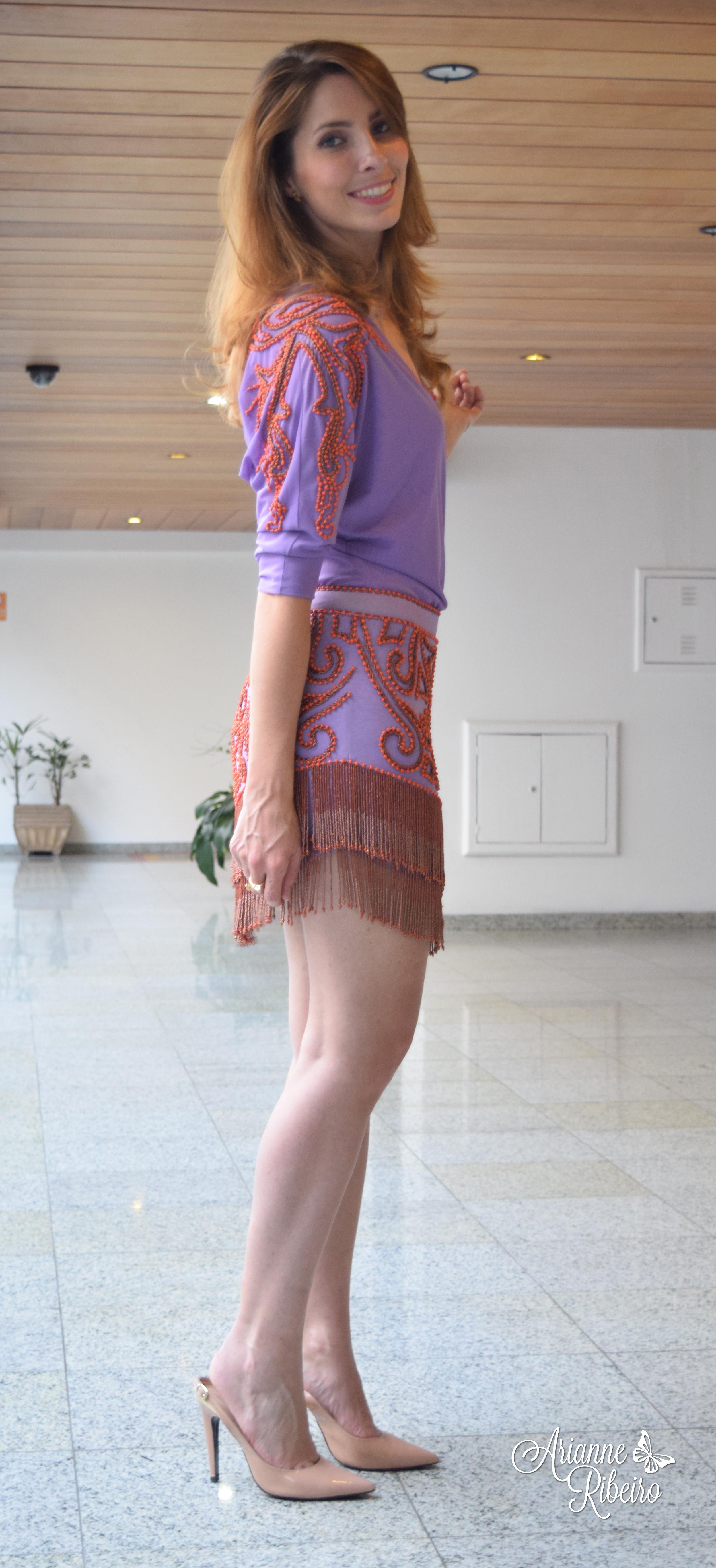 Sttudio Moda 022 _ AR