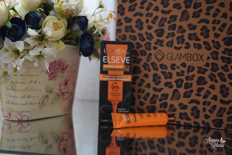 GlamBox de Nov 002 _ Arianne Ribeiro