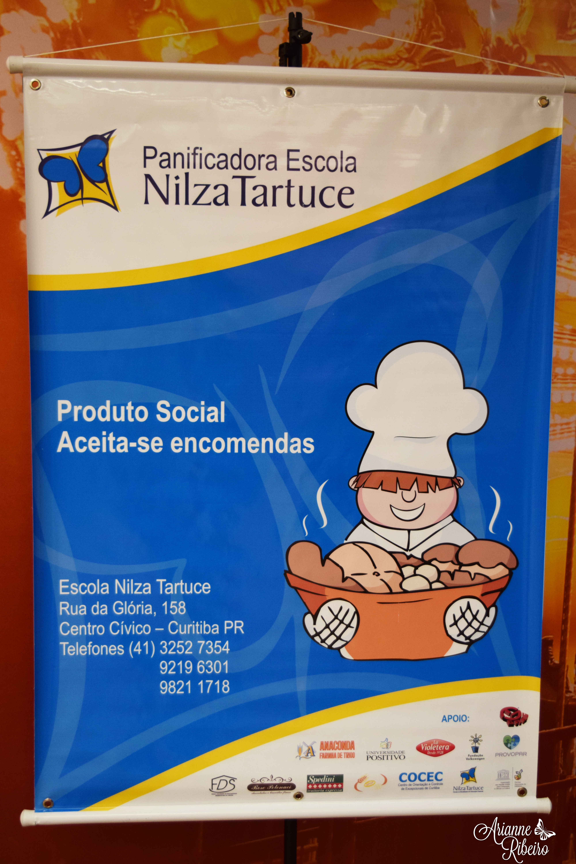 Nilza Tartuce 004 _ Arianne Ribeiro