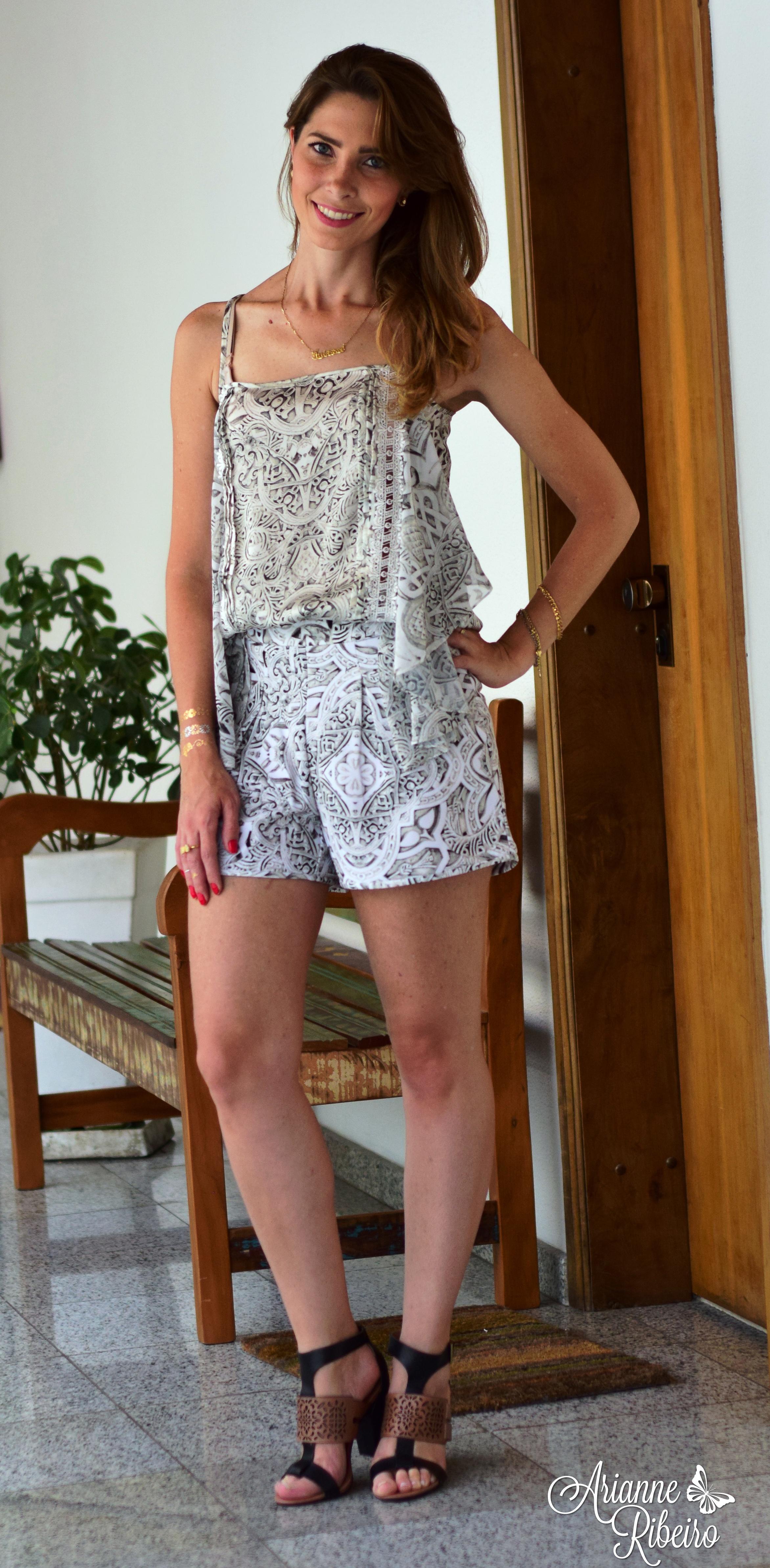 Sttudio Moda 004 _ Arianne Ribeiro