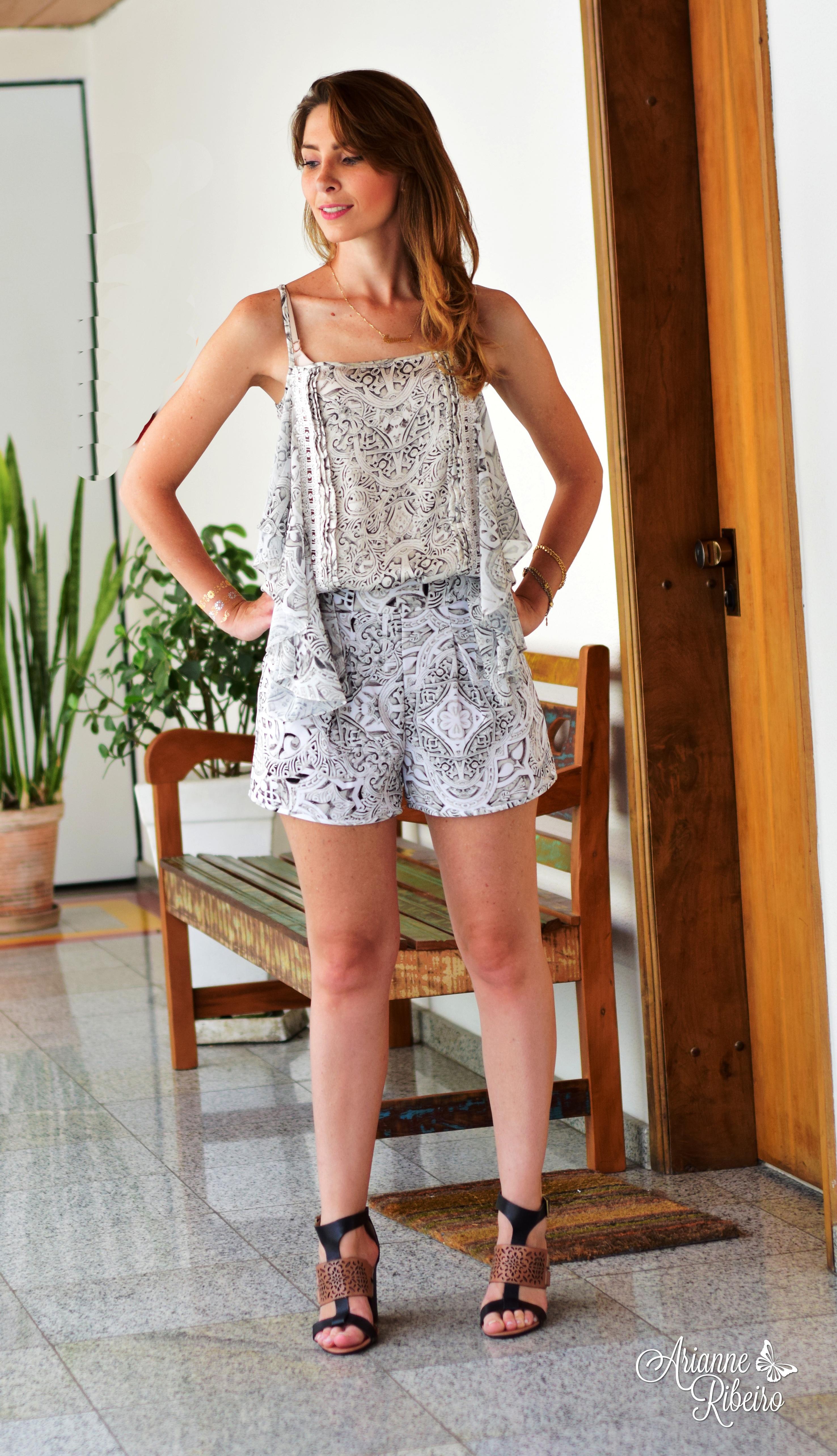 Sttudio Moda 005 _ Arianne Ribeiro