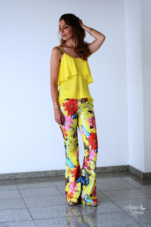 Sttudio Moda 006 _ Arianne Ribeiro