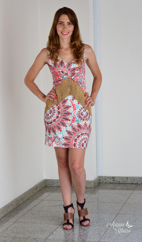 Sttudio Moda 007 _ Arianne Ribeiro