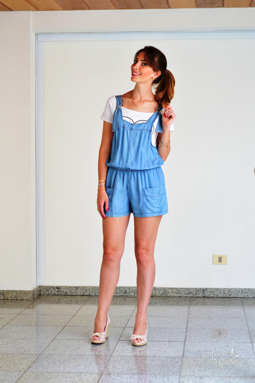 Sttudio Moda 008 _ Arianne Ribeiro