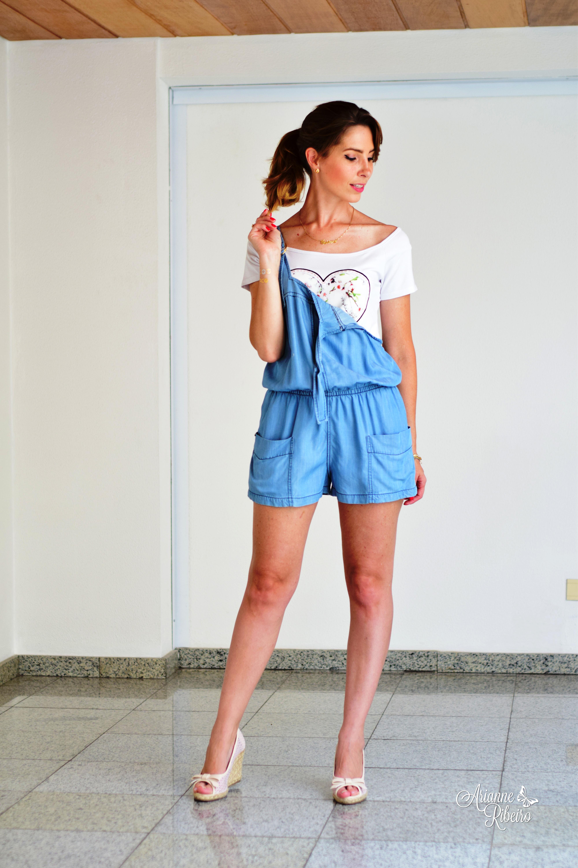 Sttudio Moda 009_Arianne Ribeiro