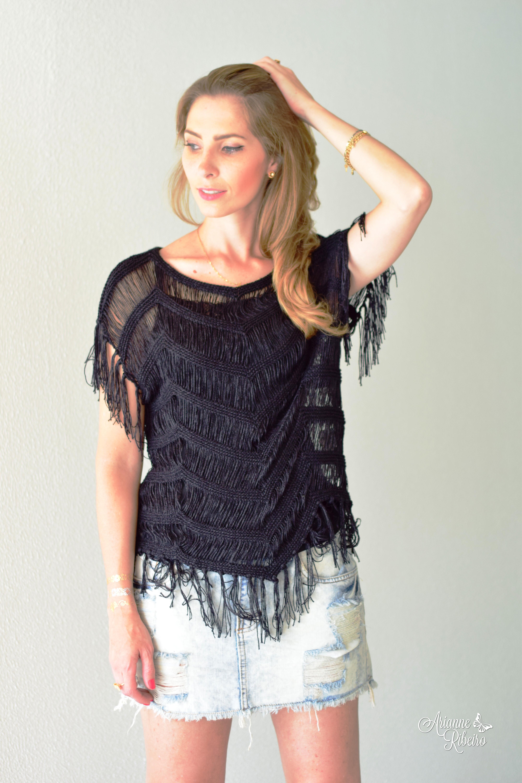Sttudio Moda 011 _ Arianne Ribeiro