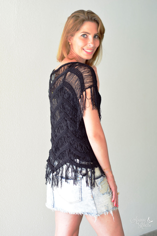 Sttudio Moda 012 _ Arianne Ribeiro