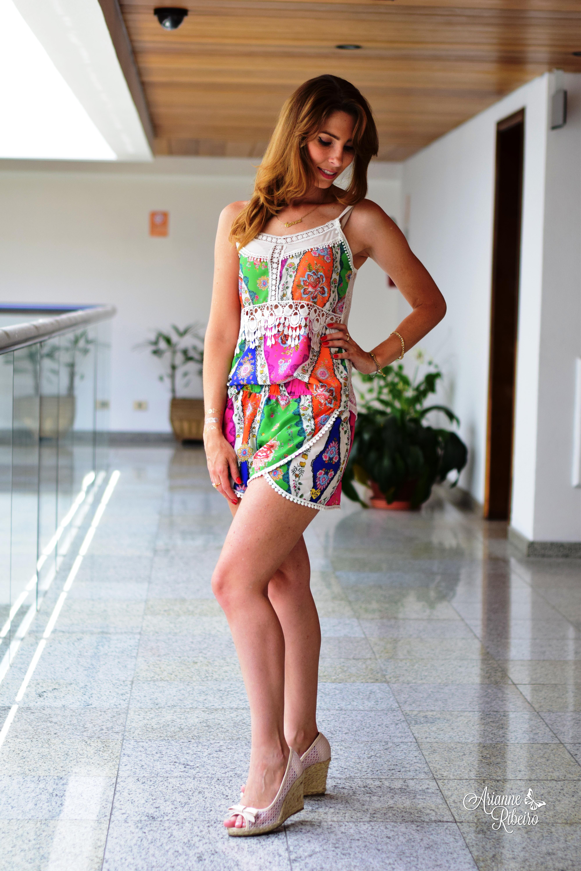 Sttudio Moda 016 _ Arianne Ribeiro