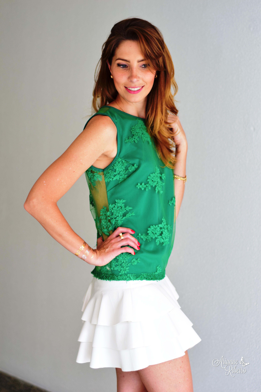 Sttudio Moda 018 _ Arianne Ribeiro
