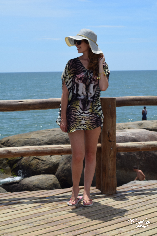 Biquini Coral Dimy 002 _ Arianne Ribeiro