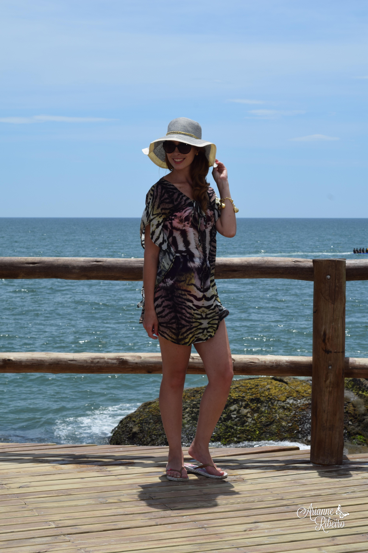 Biquini Coral Dimy 003 _ Arianne Ribeiro