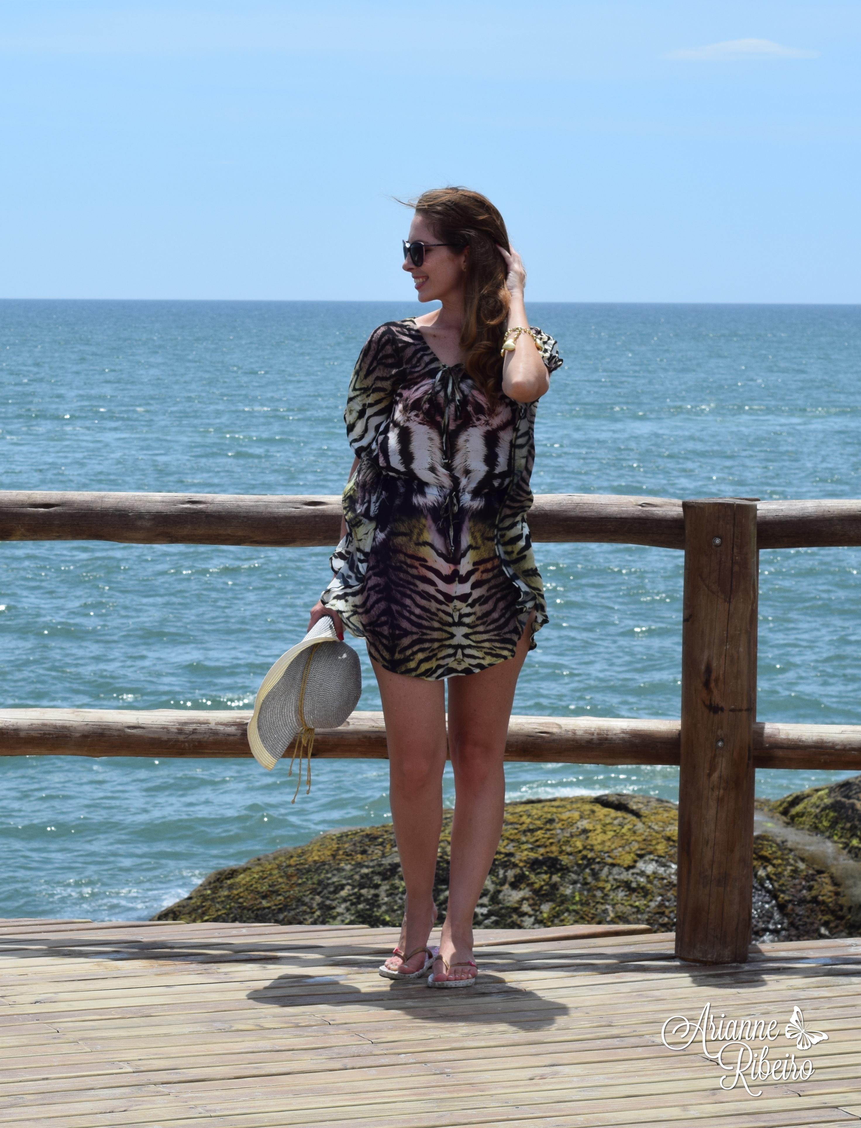 Biquini Coral Dimy 004 _ Arianne Ribeiro