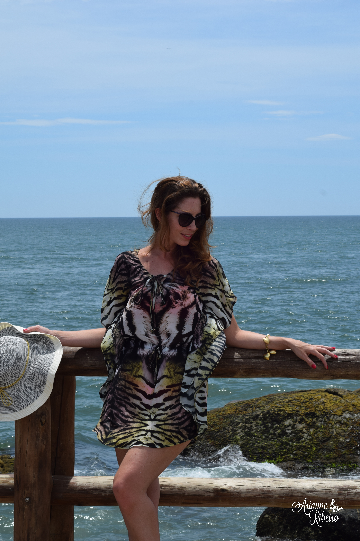 Biquini Coral Dimy 005 _ Arianne Ribeiro