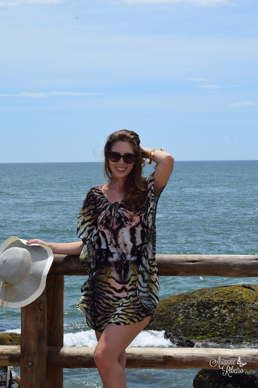 Biquini Coral Dimy 006 _ Arianne Ribeiro