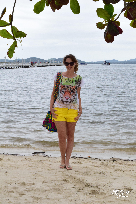 Itapoa _ Vila da Gloria 004 _ Arianne Ribeiro