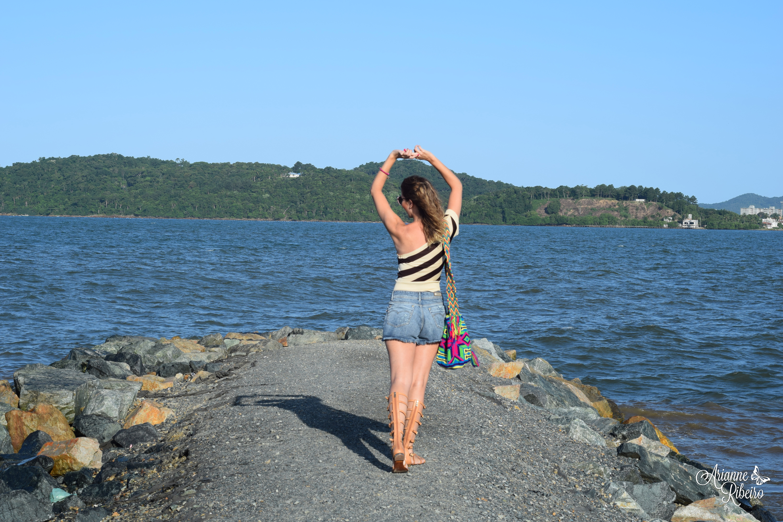 Blusa Listrada 007 _ Arianne Ribeiro