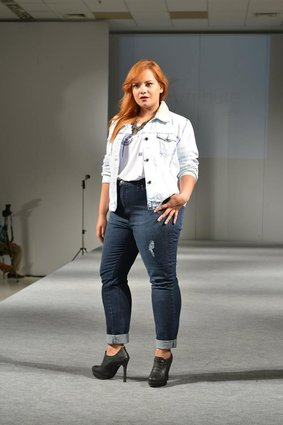 Fashion Weekend Plus Size 001