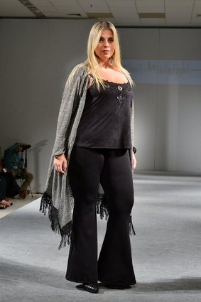 Fashion Weekend Plus Size 003